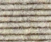 J H S Tretford Carpet Tiles 515 Silver
