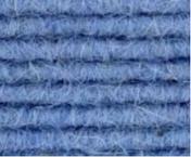 J H S Tretford Carpet Tiles 517 Sky