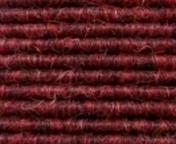 J H S Tretford Carpet Tiles 524 Russet