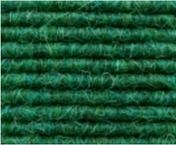 J H S Tretford Carpet Tiles 566 Lichen