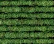 J H S Tretford Carpet Tiles 569 Clover