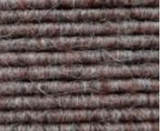J H S Tretford Carpet Tiles 571 Mushroom