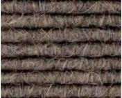 J H S Tretford Carpet Tiles 601 Truffle