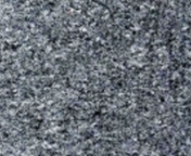 J H S Triumph Cut Pile Carpet Tiles 703 Slate