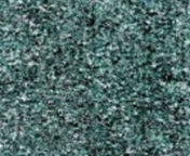 J H S Triumph Cut Pile Carpet Tiles 705 Green