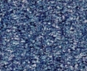 J H S Triumph Cut Pile Carpet Tiles 707 Blue
