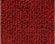 J H S Triumph Loop Pile Carpet Tiles 619 Red
