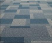 J H S Triumph Random Tile Carpet Tiles 401075 Dusk