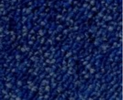 J H S Urban Space Carpet Tiles 160 Cornflower