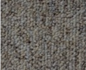 J H S Urban Space Carpet Tiles 640 Pebble