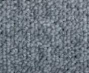 J H S Urban Space Carpet Tiles 920 Steel