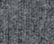 J H S Urban Space Carpet Tiles 928 Slate