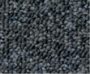 J H S Urban Space Carpet Tiles 938 Larch