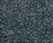 J H S Urban Space Carpet Tiles 940 Cast Iron