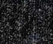 J H S Urban Space Carpet Tiles 968 Charcoal