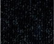 J H S Urban Space Carpet Tiles 999 Black