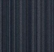 Forbo Tessera Barcode Carpet Tiles 304 main line