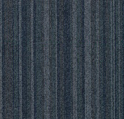 Forbo Tessera Barcode Carpet Tiles 307 colour line