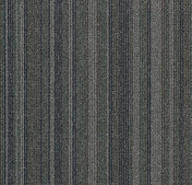 Forbo Tessera Barcode Carpet Tiles 317 dotted line