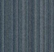 Forbo Tessera Barcode Carpet Tiles 308 sky line
