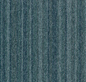 Forbo Tessera Barcode Carpet Tiles 316 picket line