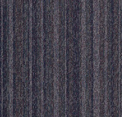 Forbo Tessera Barcode Carpet Tiles 303 punch line