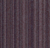 Forbo Tessera Barcode Carpet Tiles 306 chat up line