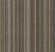 Forbo Tessera Barcode Carpet Tiles 314 time line