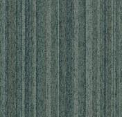 Forbo Tessera Barcode Carpet Tiles 313 fishing line