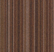 Forbo Tessera Barcode Carpet Tiles 315 branch line