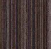 Forbo Tessera Barcode Carpet Tiles 312 starting line