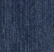 Forbo Tessera Inline Carpet Tiles 876 celestial