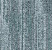 Forbo Tessera Inline Carpet Tiles 877 mallard