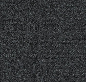 Forbo Tessera Teviot Carpet Tiles 354 dark grey