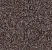 Forbo Tessera Teviot Carpet Tiles 364 brown
