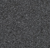 Forbo Tessera Teviot Carpet Tiles 357 mid grey