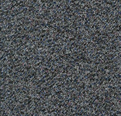 Forbo Tessera Teviot Carpet Tiles 104 charcoal