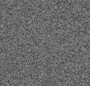 Forbo Tessera Teviot Carpet Tiles 358 light grey