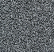 Forbo Tessera Teviot Carpet Tiles 103 steel