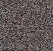 Forbo Tessera Teviot Carpet Tiles 108 granite
