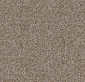 Forbo Tessera Teviot Carpet Tiles 368 beige