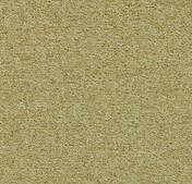 Forbo Tessera Teviot Carpet Tiles 371 chartreuse