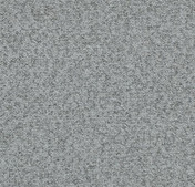 Forbo Tessera Teviot Carpet Tiles 369 ice