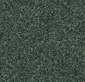 Forbo Tessera Teviot Carpet Tiles 132 arctic green