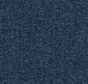 Forbo Tessera Teviot Carpet Tiles 352 navy