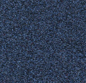 Forbo Tessera Teviot Carpet Tiles 122 night sky