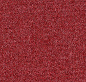 Forbo Tessera Teviot Carpet Tiles 362 red