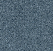 Forbo Tessera Teviot Carpet Tiles 359 light blue