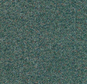 Forbo Tessera Teviot Carpet Tiles 131 tundra