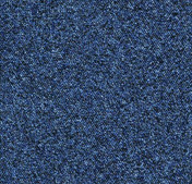 Forbo Tessera Teviot Carpet Tiles 123 midnight blue